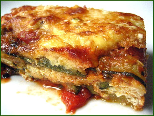 zucchini zucchini relish lasagne tex mex lasagne lasagne ww lasagne