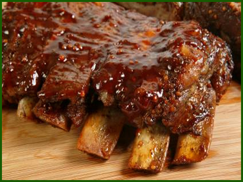 Bbq Marinade Can Be Used On Different Items From Ribs To Chicken To Steak And Pork This Is A Simple Bbq Marinade The Recommended Serving Size Is 2